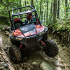 Cool Off-Road Adventure Products