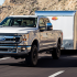 First Drive of the 2020 Ford Super Duty