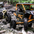 Rock Crawler UTV Comparison