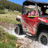 2020 Polaris General 1000 Deluxe Review