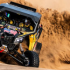 2020 Can-Am Off-Road Racing Contingency Program