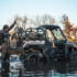 New 2021 Polaris RANGER XP 1000 Big Game & Waterfowl Editions