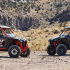2020 Honda Talon 1000X-4 UTV Review