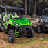 Looking for a used UTV?