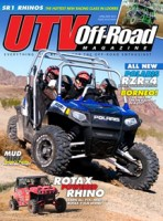 Apr/May 2010 Vol. 5 Issue 2