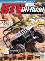Aug/Sept 2008 Vol. 3 Issue 4