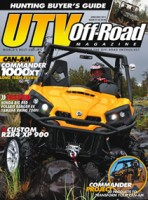 June/July 2011 Vol. 6 Issue 3