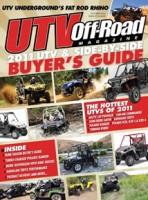 Oct/Nov 2010 Vol. 5 Issue 5