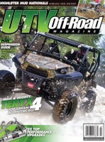 June/July 2012 Vol. 7 Issue 7