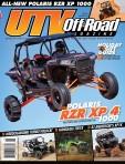 Dec/Jan 2014 Vol. 9 Issue 1