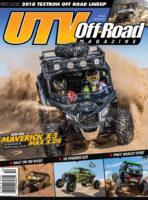 Sept/Oct 2017 Vol. 12 Issue 5
