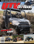 Nov/Dec 2017 Vol. 12 Issue 6