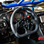 Trinity Racing Can-Am X3 Assault Industries