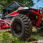 Super ATV RZR RS1, R2S2
