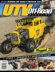 SEPT/OCT 2018 VOL. 13 ISSUE 5