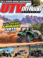 NOV/DEC 2019 issue 78