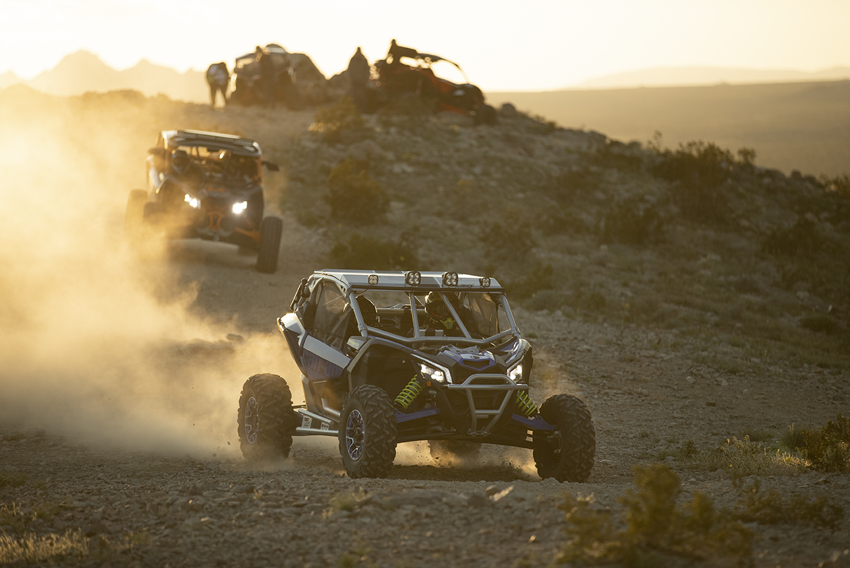 Top 25 Desert & Dune Products