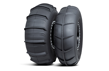 Fullerton Sand Sports new Sand Sports Side By Side sand tires