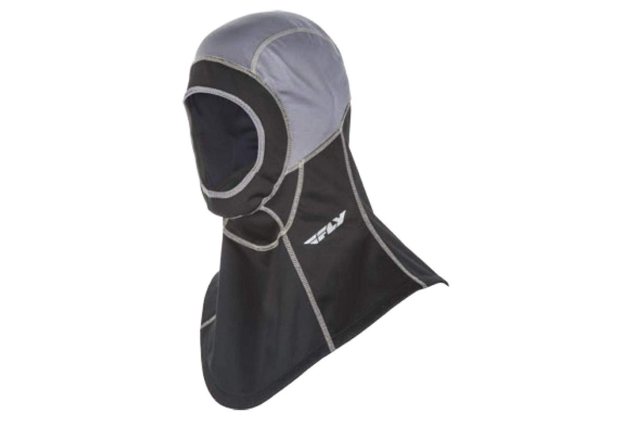 Fly Racing Ignitor Balaclava: