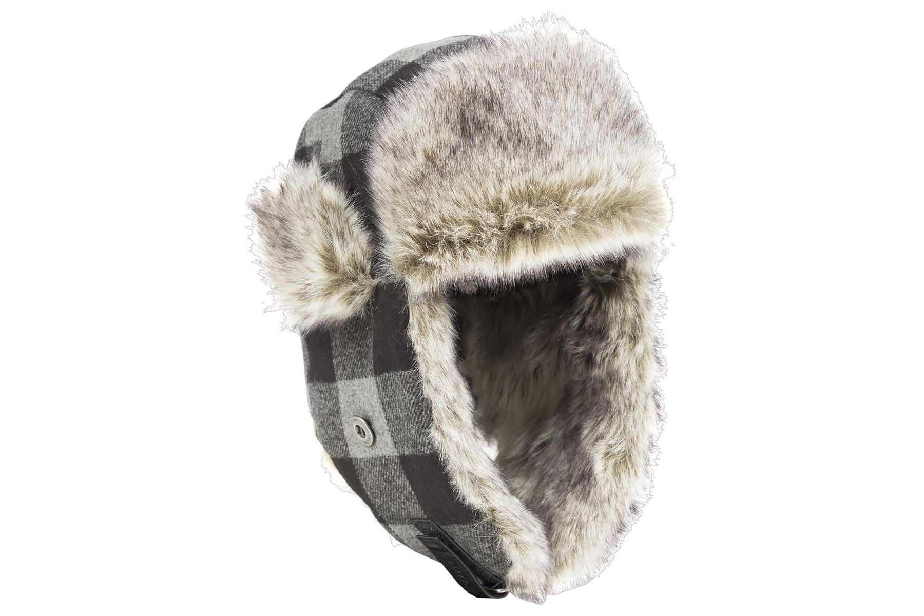 Klim Muffler Hat