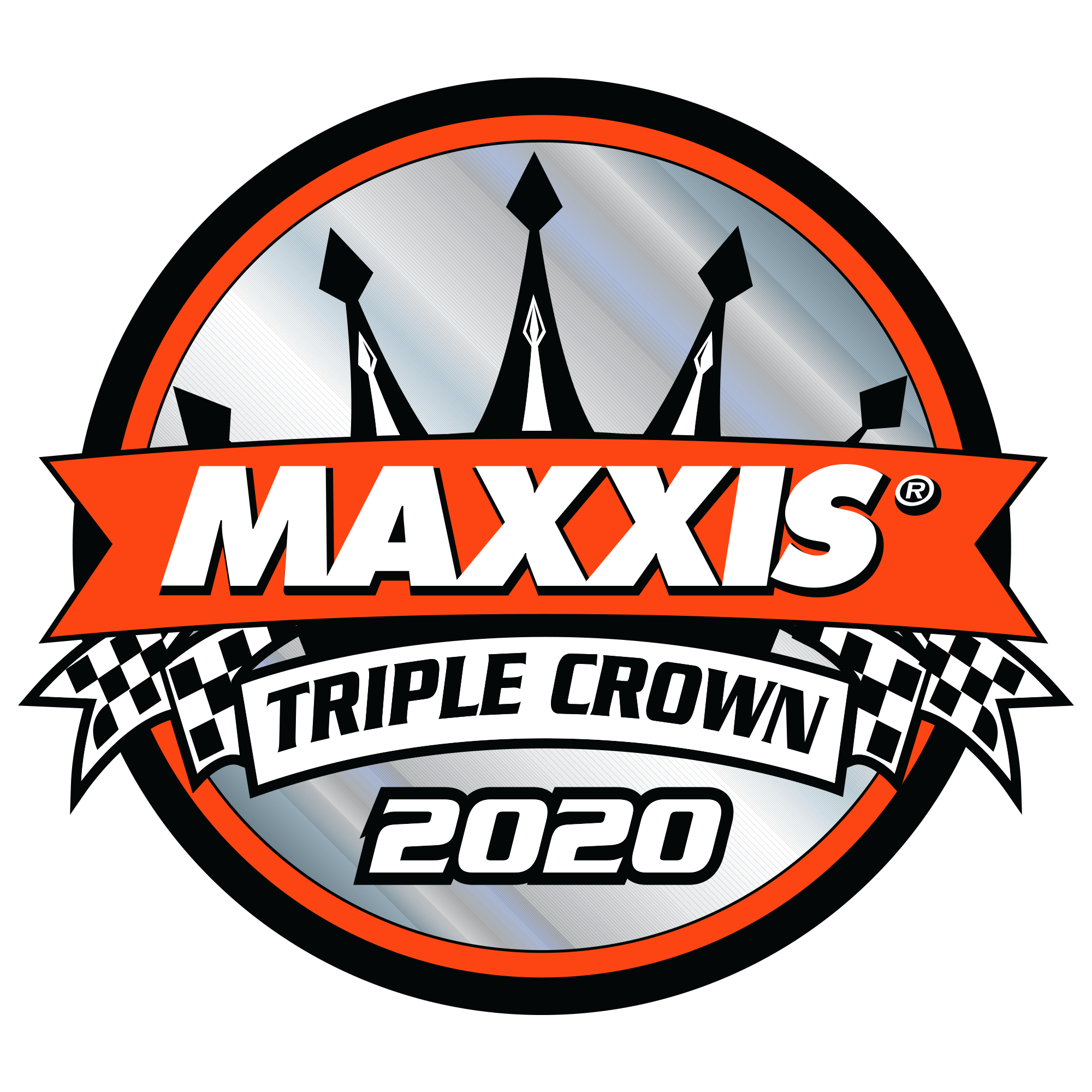 Maxxis Offers Over $300K in Best in the Desert Contingencies