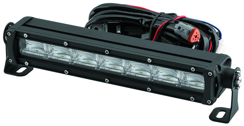 QuadBoss Daytime Running Lights (DRL) for UTVs