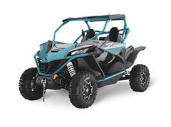 2020 UTV Buyer's Guide