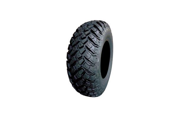 32 Inch UTV Tire Buyer's Guide