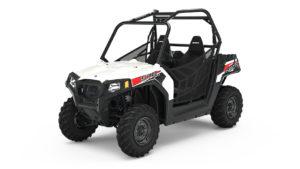 2021 Polaris RZR Trail 570 Sport