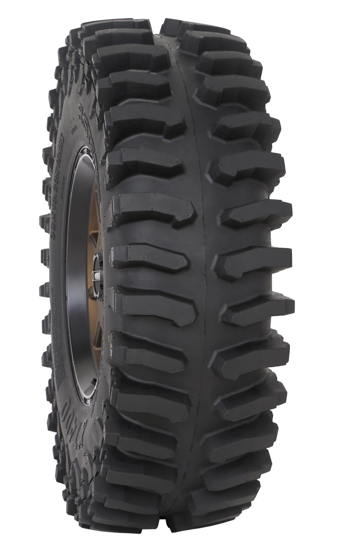 New System 3 Mud Trail UTV Tire